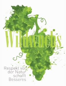 Weinjournal Nr. 49 Wildwuchs