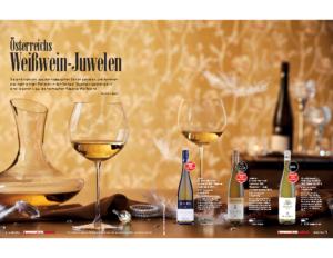 weinjournal-nr-63-oesterreichs-weissswein-juwelen