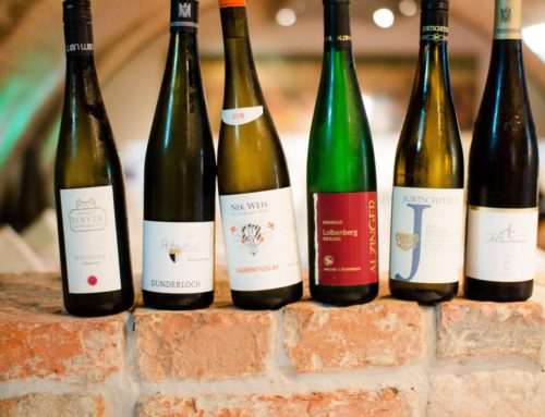 Riesling United